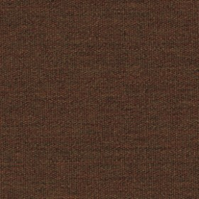 Sunbr Furn Solid Canvas 5488 Teak Fabric