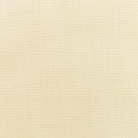 Sunbr Furn Solid Canvas 5498 Vellum Fabric