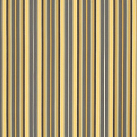 Sunbr Furn Stripes Foster 56051-0000 Metallic Fabric