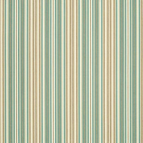 Sunbr Furn Stripes Gavin 56052-0000 Mist Fabric