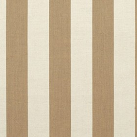 Sunbr Furn Stripes Maxim 5674 Heather Beige Fabric
