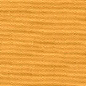 "Sunbr 60"" 6002 Sunflower Yellow Fabric"