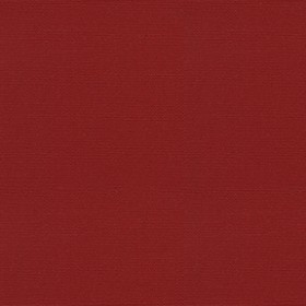 "Sunbr 60"" 6003 Jockey Red Fabric"
