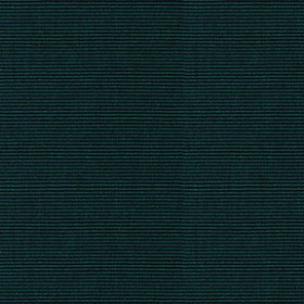 "Sunbr 60"" 6005 Hemlock Tweed Fabric"