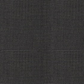 "Sunbr 60"" 6007 Charcoal Tweed Fabric"