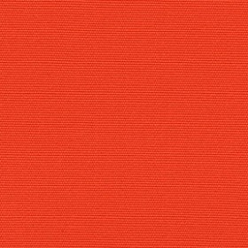 "Sunbr 60"" 6009 Orange Fabric"