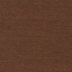 "Sunbr 60"" 6014 Tan Fabric"