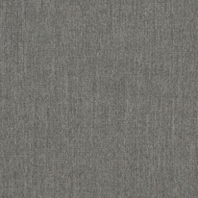 "Sunbr 60"" 6015 Smoke Fabric"