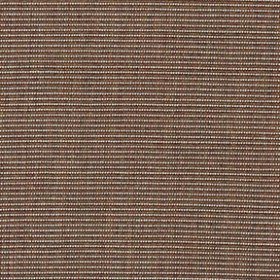 "Sunbr 60"" 6016 Mocha Tweed Fabric"