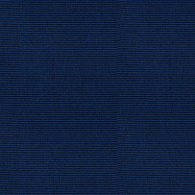 "Sunbr 60"" 6017 Royal Blue Tweed Fabric"
