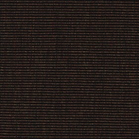 "Sunbr 60"" 6018 Walnut Brown Tweed Fabric"
