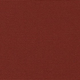 "Sunbr 60"" 6022 Terracotta Fabric"