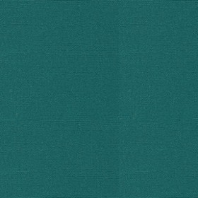 "Sunbr 60"" 6023 Aquamarine Fabric"
