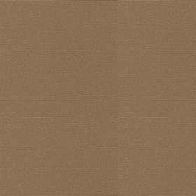 "Sunbr 60"" 6028 Toast Fabric"