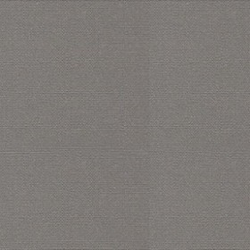 "Sunbr 60"" 6030 Cadet Grey Fabric"