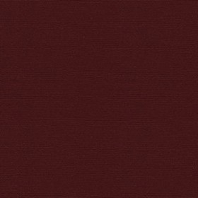 "Sunbr 60"" 6031 Burgundy Fabric"