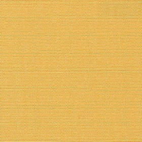 "Sunbr 60"" 6035 Buttercup Fabric"