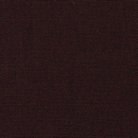 "Sunbr 60"" 6040 Black Cherry Fabric"