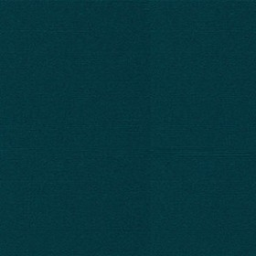 "Sunbr 60"" 6043 Persian Green Fabric"