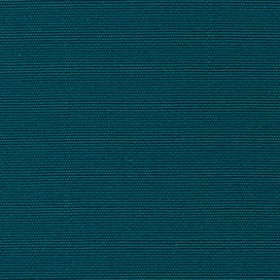 "Sunbr 60"" 6045 Seagrass Green Fabric"