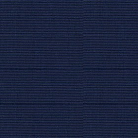 "Sunbr 60"" 6053 Mediterranean Tweed Fabric"