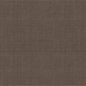 "Sunbr 60"" 6054 Linen Tweed Fabric"