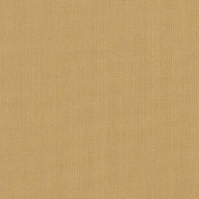 "Sunbr 60"" 6058 Tresco Brass Fabric"