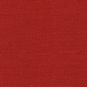 "Sunbr 60"" 6066 Logo Red Fabric"