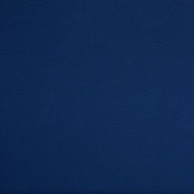 "Sunbr 60"" 6078 Marine Blue Fabric"