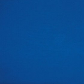 "Sunbr 60"" 6079 Ocean Blue Fabric"