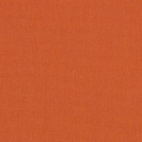"Sunbr 60"" 6089 Rust Fabric"