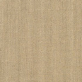 "Sunbr 60"" 6095 Tresco Linen Fabric"