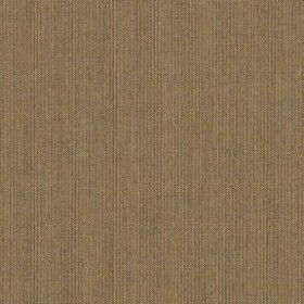 "Sunbr 60"" 6096 Tresco Birch Fabric"