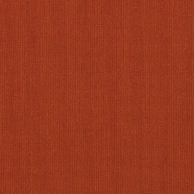 "Sunbr 60"" 6098 Tresco Clay Fabric"
