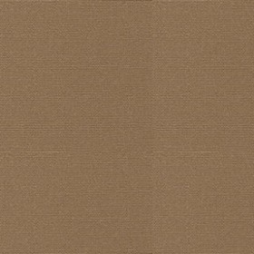 "Sunbr 80"" 80028 Toast Fabric"