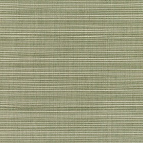 Sunbr Furn Dupione 8015 Laurel Fabric