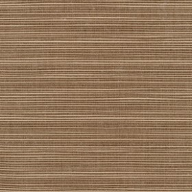 Sunbr Furn Dupione 8017 Walnut Fabric