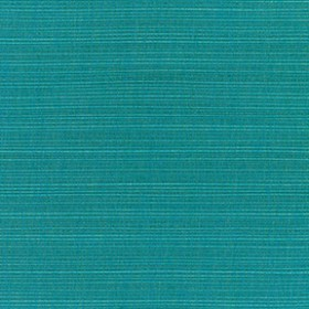 Sunbr Furn Dupione 8019 Deep Sea Fabric