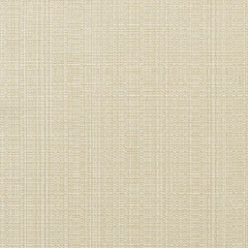 Sunbr Furn Linen 8322 Antique Beige Fabric