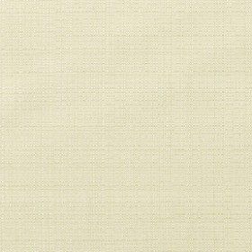 Sunbr Furn Linen 8353 Canvas Fabric