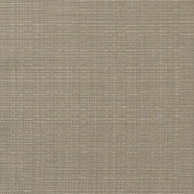 Sunbr Furn Linen 8374 Taupe Fabric