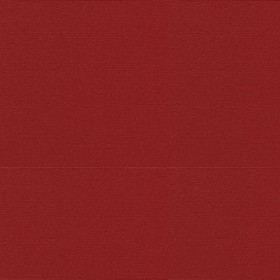 "Sunbr Plus 60"" 8403 Jockey Red Fabric"
