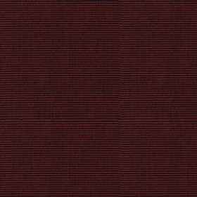 "Sunbr Plus 60"" 8406 Dubonnet Tweed Fabric"