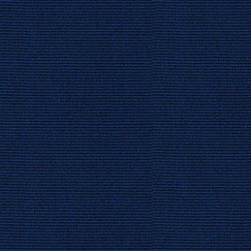 "Sunbr Plus 60"" 8417 Royal Blue Tweed Fabric"