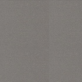 "Sunbr Plus 60"" 8430 Cadet Grey Fabric"