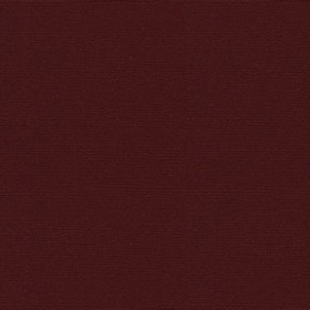 "Sunbr Plus 60"" 8431 Burgundy Fabric"