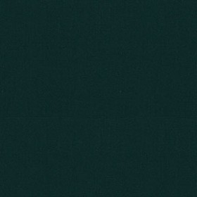 "Sunbr Plus 60"" 8437 Forest Green Fabric"