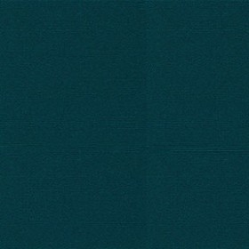 "Sunbr Plus 60"" 8443 Persian Green Fabric"