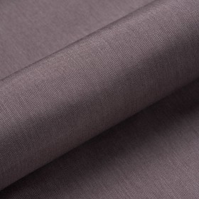"54"" CANVAS DUSK Fabric by Sunbrella Fabrics"
