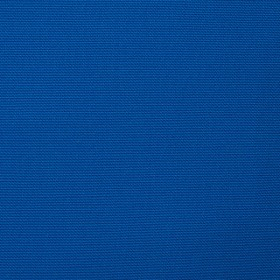 "60"" MARINE BLUE Fabric by Sunbrella Fabrics"